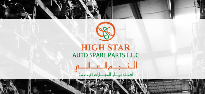 Star Auto Parts >> Kma Groups Of Companies